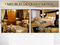 Meubles Jacques Cartier